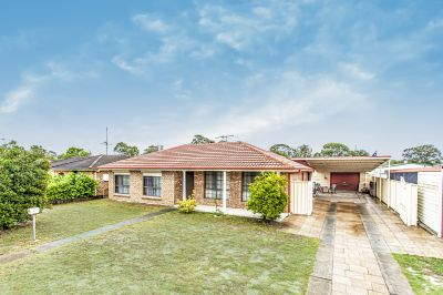 138 Mount Hall Road, Raymond Terrace