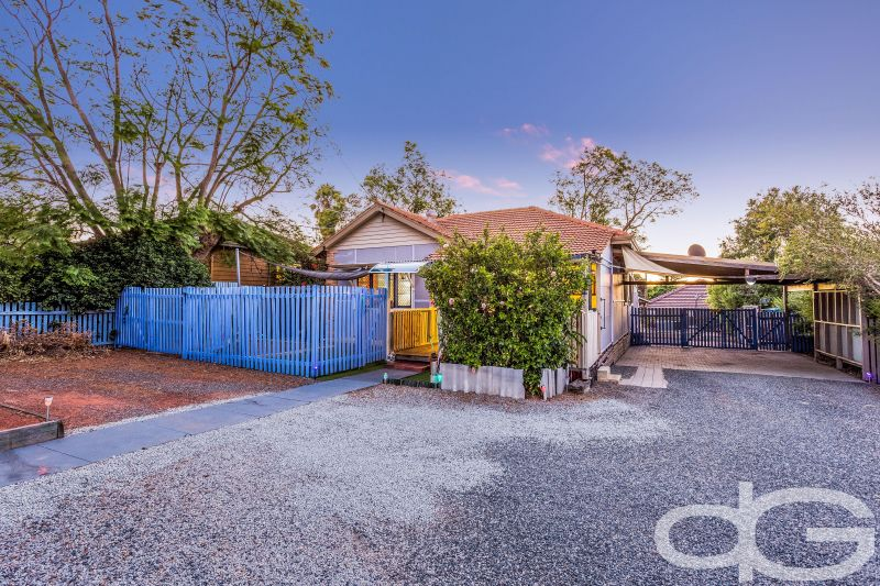 195 Carrington Street, Beaconsfield
