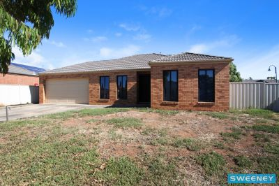 Fantastic First Home Or Ideal Investment Opportunity!