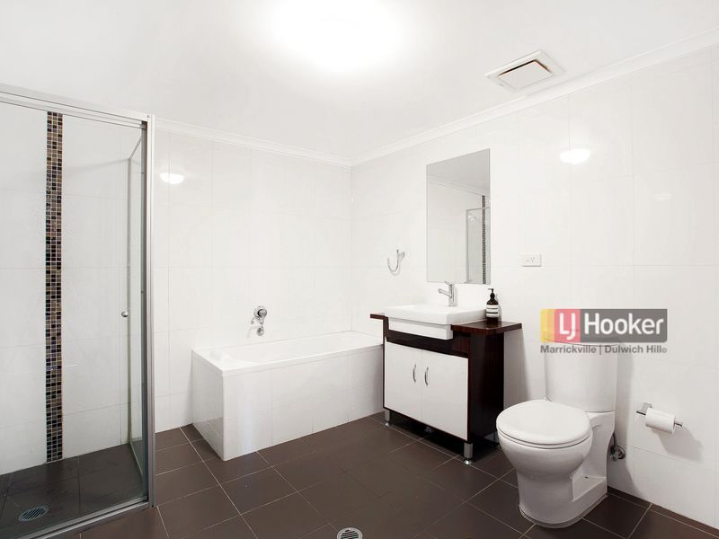 56/115-117 Constitution Road, Dulwich Hill