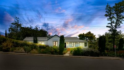 214 Bathurst Road Katoomba 2780