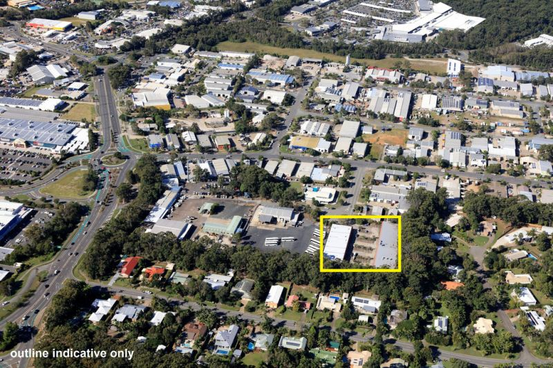 Owners Need It Sold!! Warehouse Great Access For Boats, Caravans and Trailers
