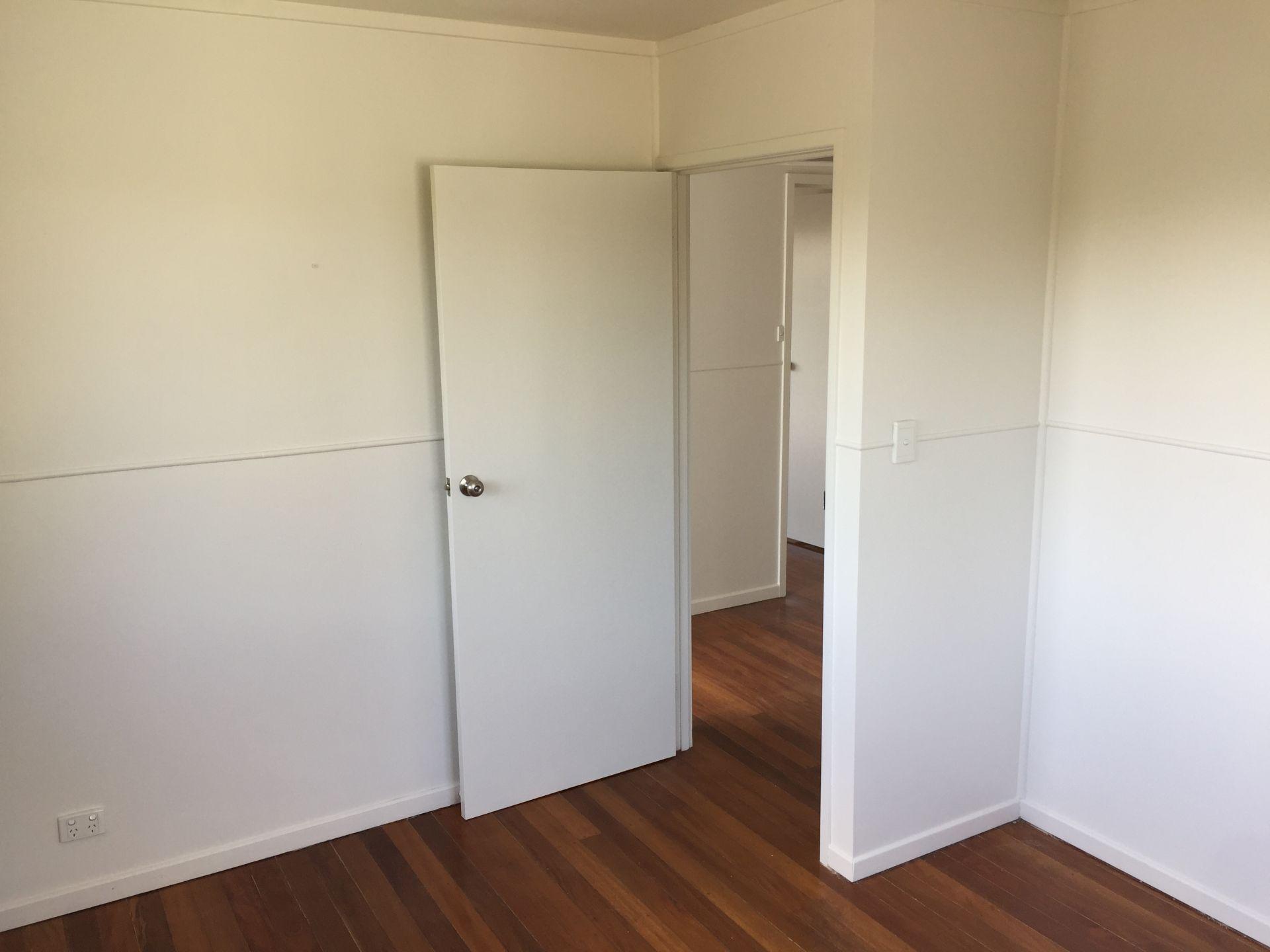 SALISBURY, QLD 4107