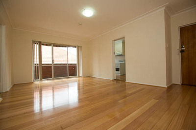 Renovated Apartment in Heart of Strathfield
