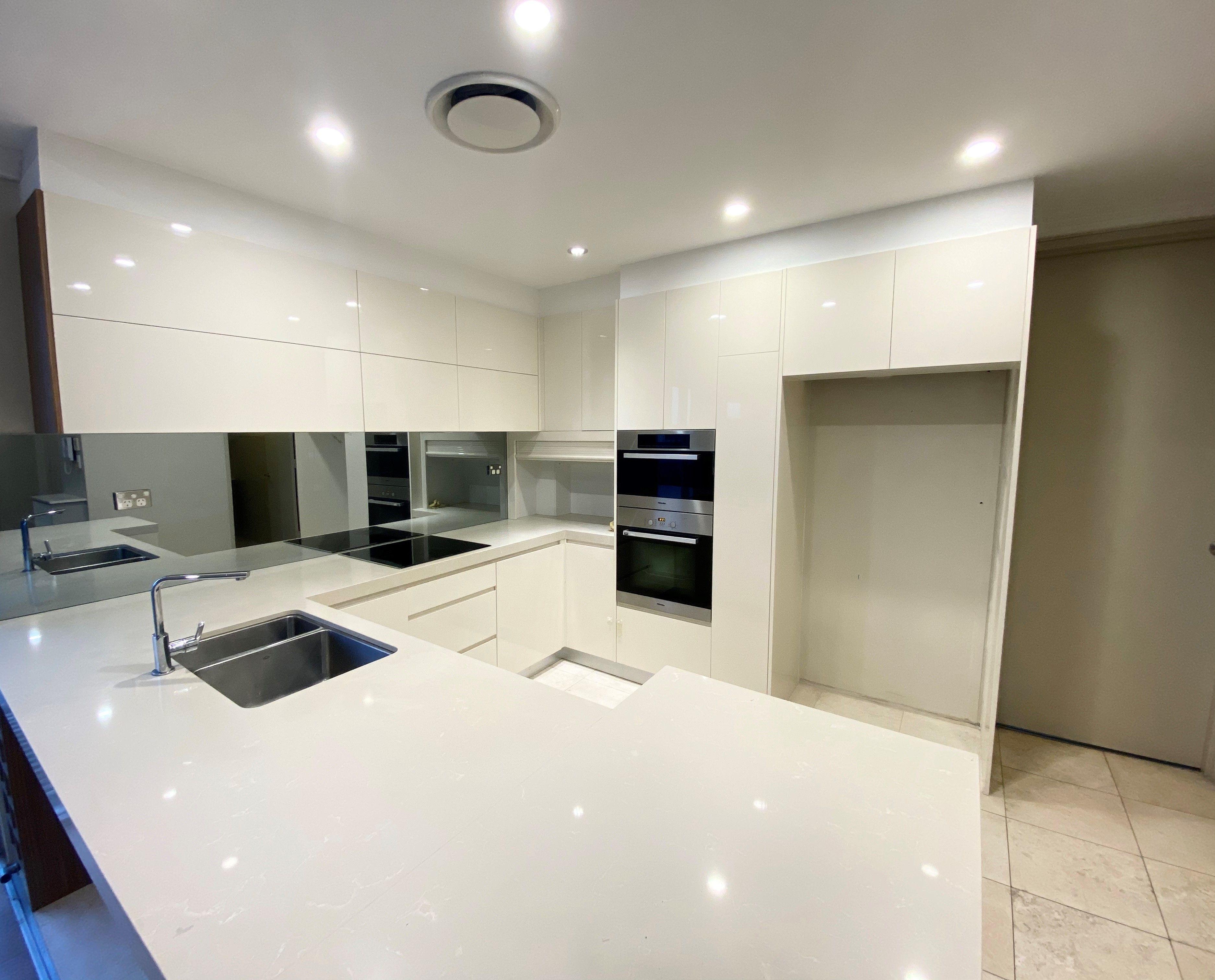 13/46 Tennyson Road, Mortlake NSW 2137