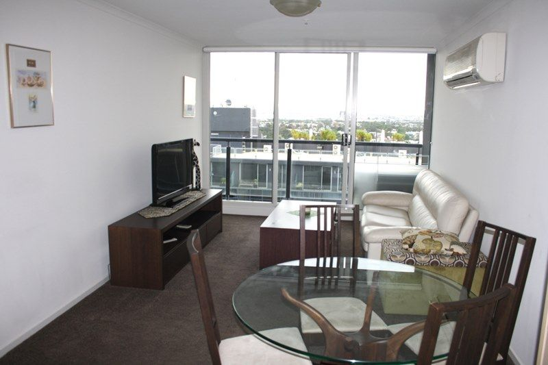 City Condos: 22nd Floor - FULLY FURNISHED with Sensational 180-Degree Views!