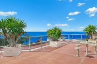 2 Denning Street South Coogee, Nsw