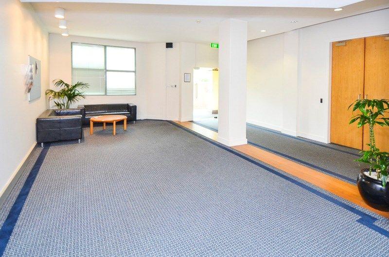 Various Suites, 2 Cornwallis Street