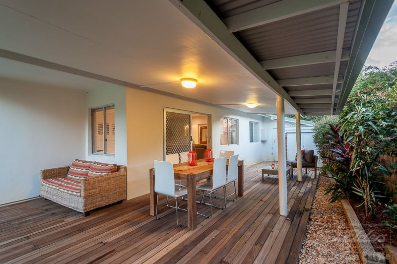 Buderim on top - opportunity for dual living in a private & leafy cul de sac!