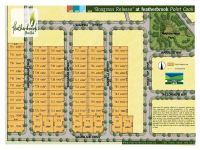 Very Well Priced Land - 448sq