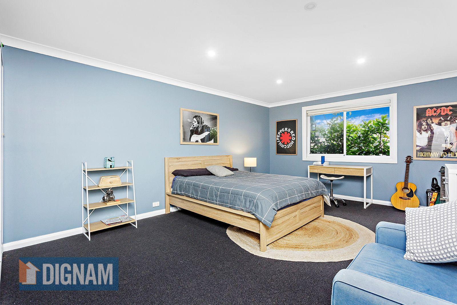 18 Mason Street, Thirroul NSW