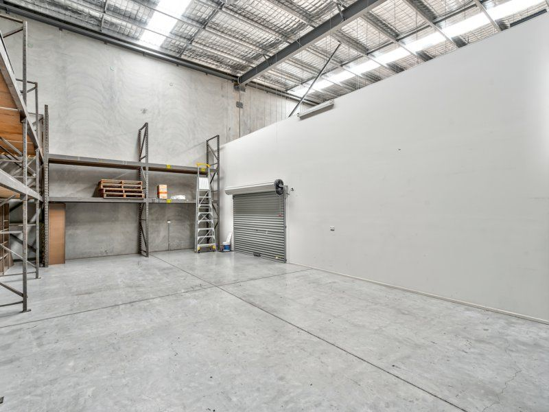 Flexible Office/Showroom/Warehouse 482sqm To 1,089sqm