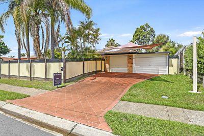 Deceased Estate  Renovation Opportunity  614m2* block in prime location