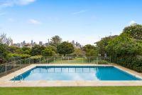 Idyllic Light Filled Apartment Set Within The Prestigious Winstown Gardens