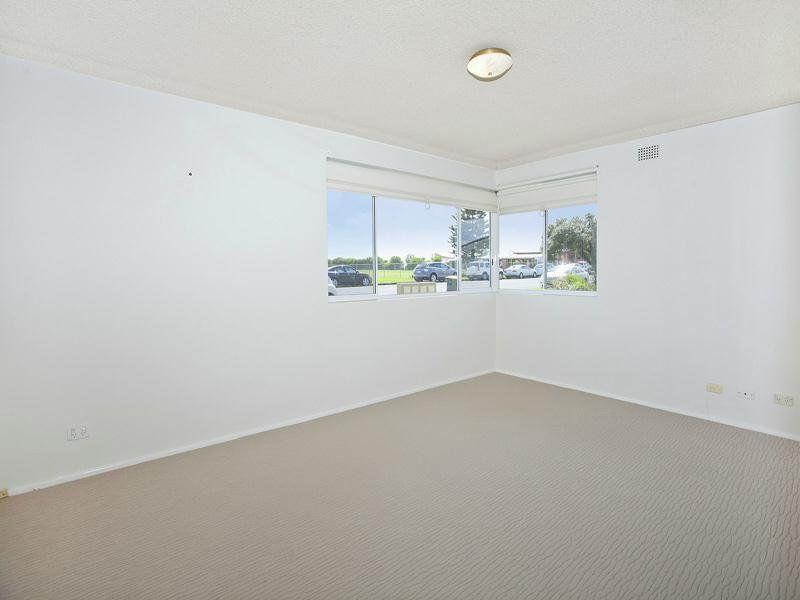 3/19 Towradgi Road, Towradgi NSW