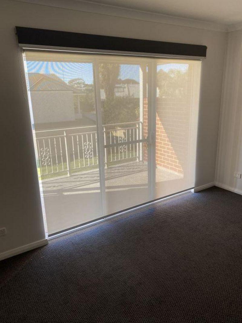 Private Rentals: West Perth, WA 6005
