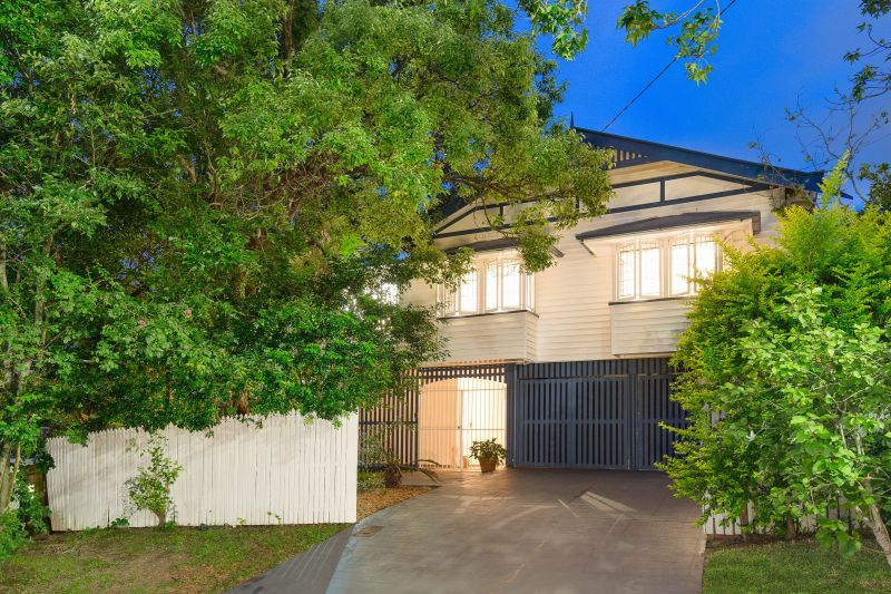 21 McGrath Street Toowong 4066
