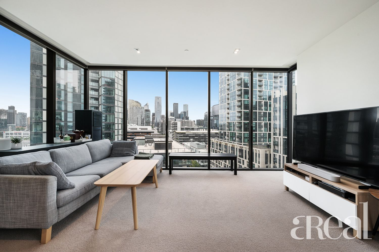 1206/9 Waterside Place, Docklands VIC 3008