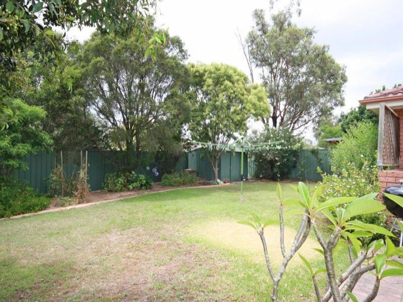 8 Polo Avenue, Singleton