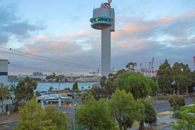 1-320 Lorimer Street, Port Melbourne