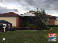 56 Denison Link, MILLBRIDGE WA 6232 **LEASED**