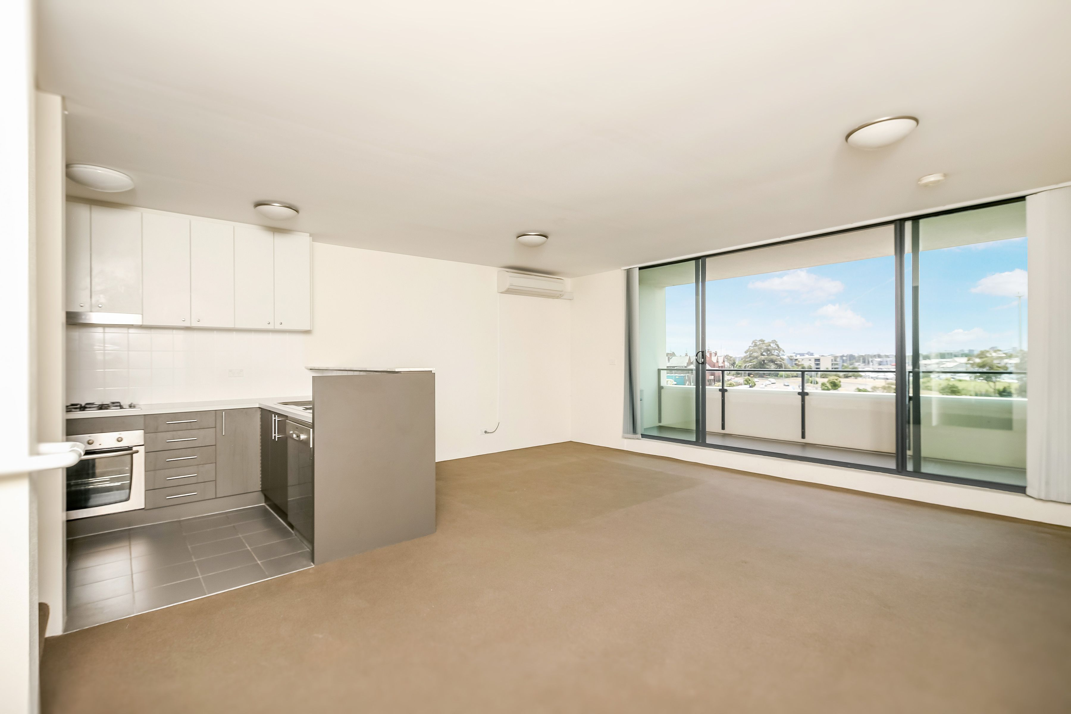 4405/21-27 Beresford Street, Newcastle West