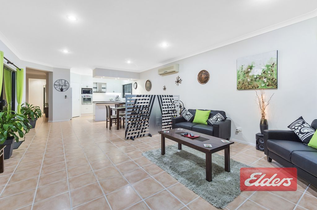 65 Seaholly Crescent, Victoria Point