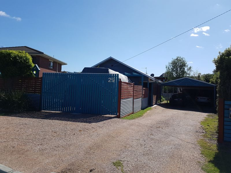 For Sale By Owner: 29 McMillan Grove, Paynesville, VIC 3880