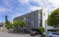 16/62 Arthur Street Fortitude Valley, Qld