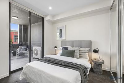 14/2-4 Lodge Street, Hornsby