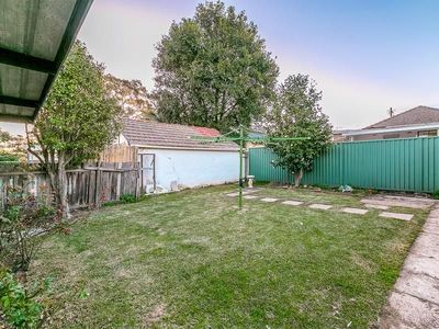 54 Coleridge Street, Riverwood
