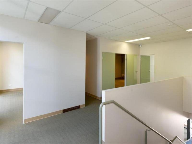 254m2* Office - Metroplex Best Value