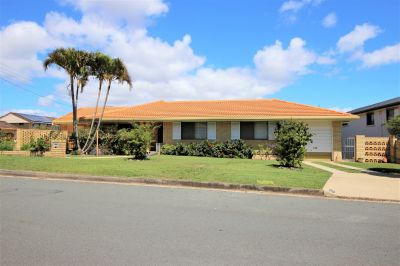 6 Orchid Street, Redcliffe