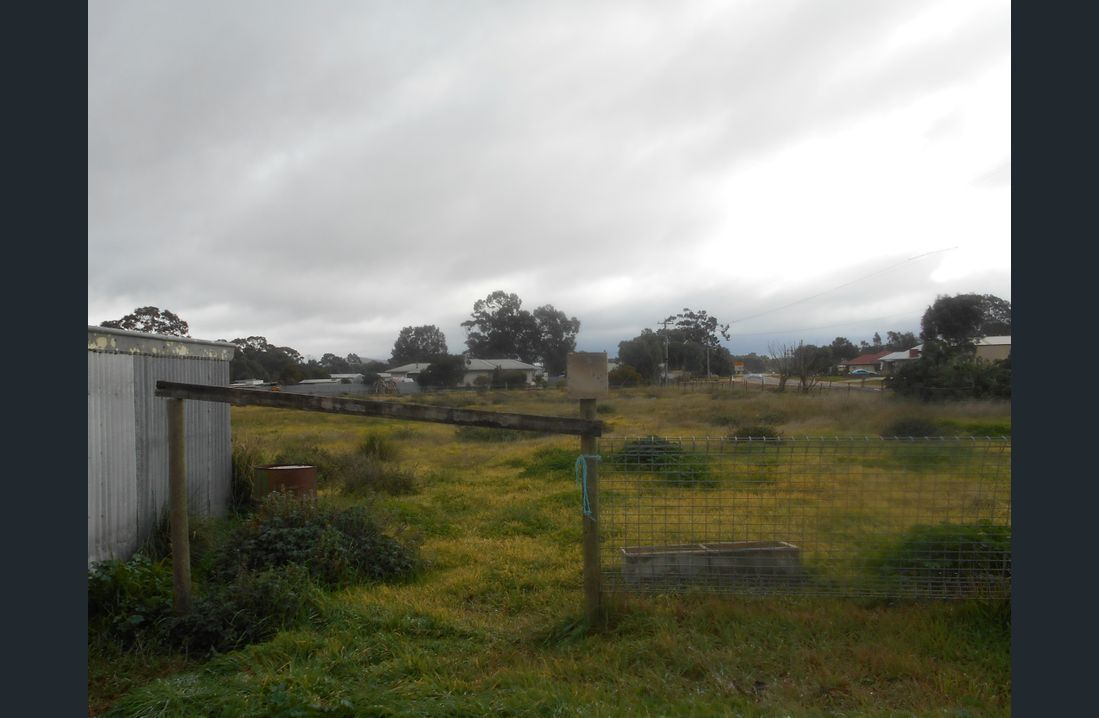 Lot 4/ Timor Road, Bowenvale VIC 3465