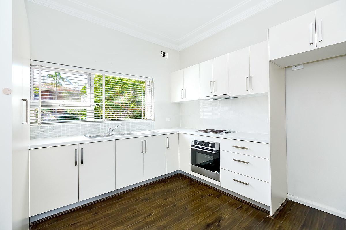 15a Marion Street, Strathfield