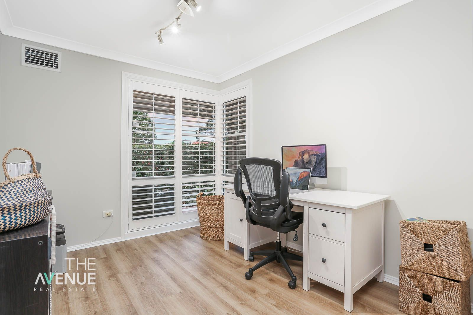 2 Elgin Way, Kellyville NSW 2155