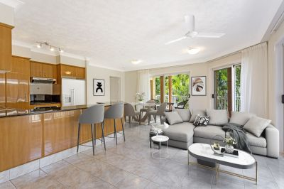 Highly Sort After Broadbeach Property!