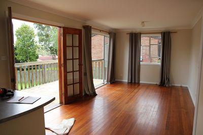 Delightful 3 bedroom home