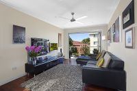 4/26 Howard Street Randwick, Nsw