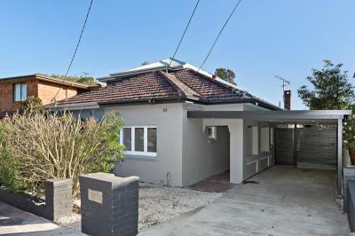 6 Cables Place, Waverley
