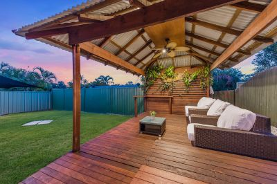 77 Village Way, Oxenford