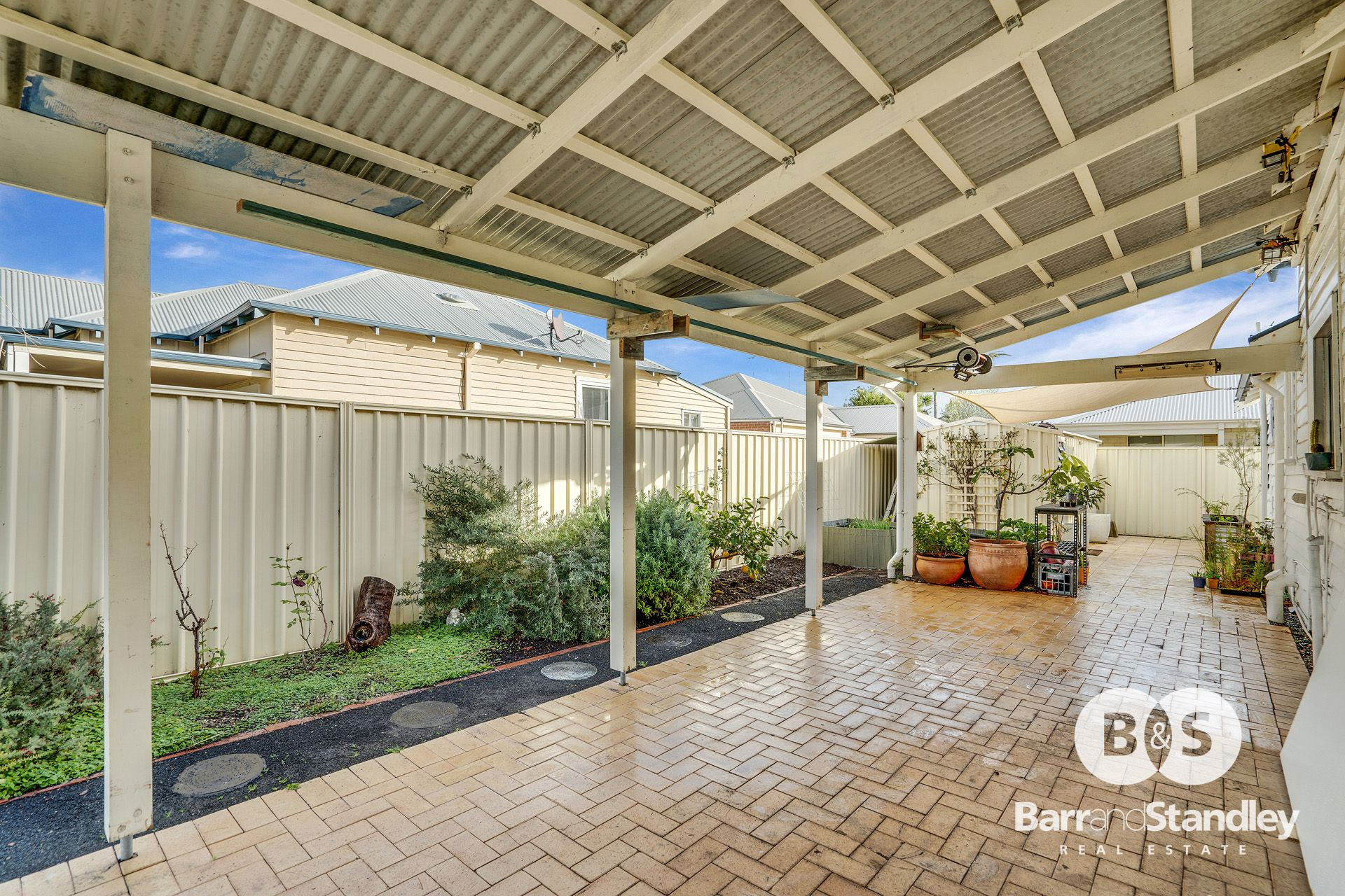 84 Clarke Street, South Bunbury