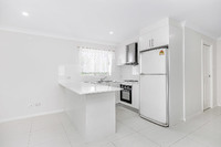 63A Broughton Road , Strathfield