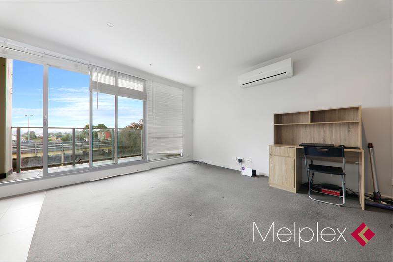 Perfect First Home With Lovely Northern Aspect