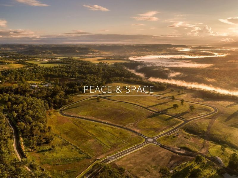 Tahmoor LOT 210 52 The Acres Way | The Acres