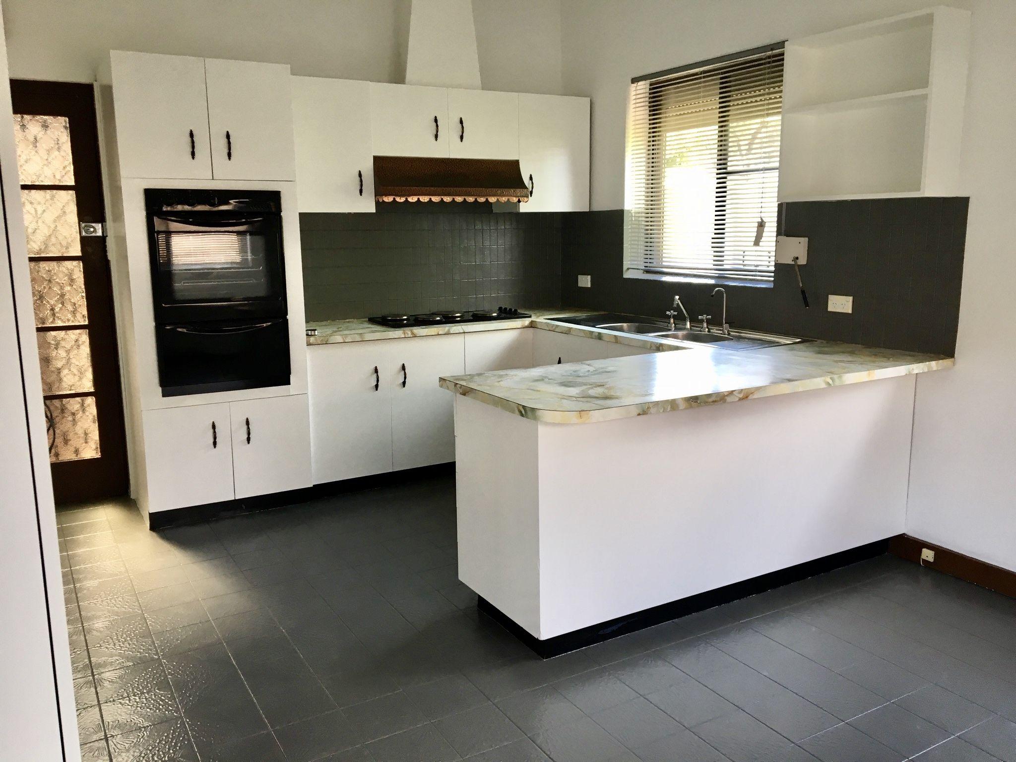 20 Frances Avenue, Strathfield South NSW 2136