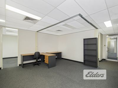 BEST PRICED OFFICES ON PARK ROAD!