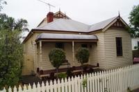 194 Kilgour Street Geelong, Vic