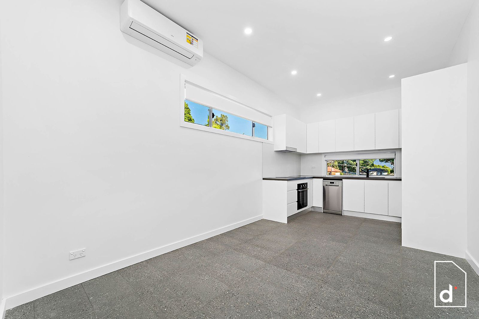 7A Carnarvon Street, Berkeley NSW