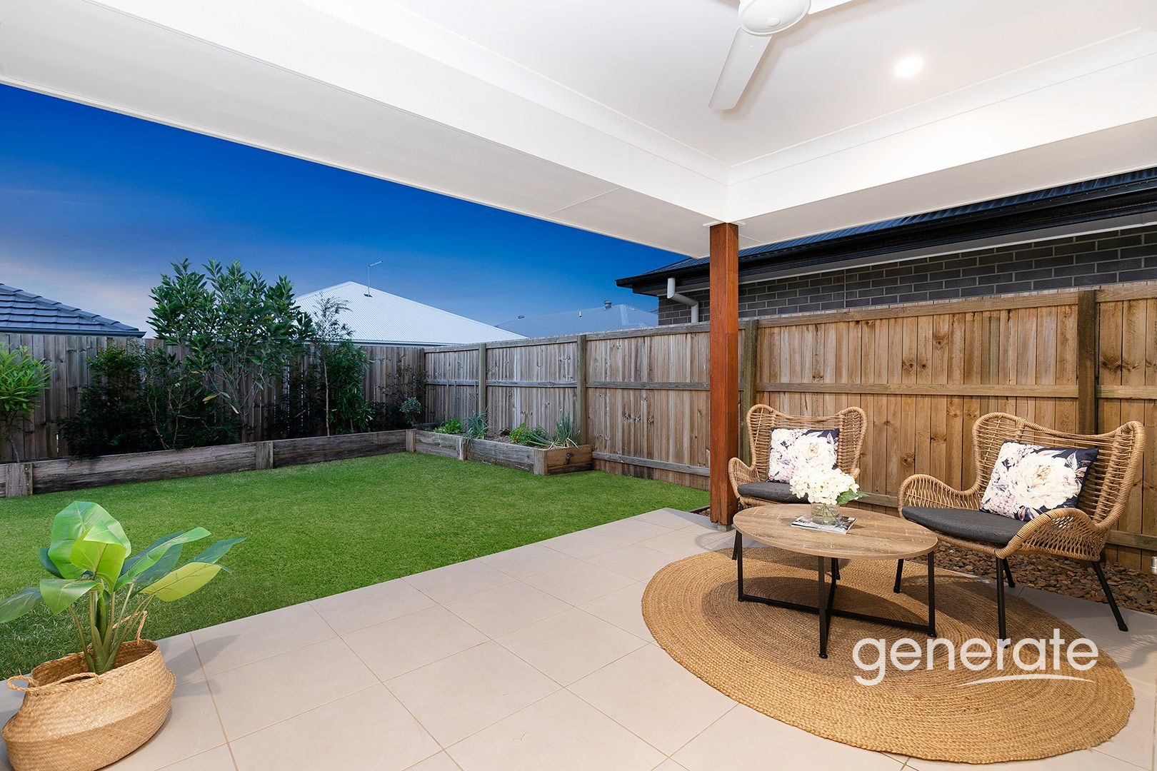 30 Stafford Street, Mango Hill QLD 4509